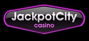 Opiniones expertas juegos de casino sin internet - 73677