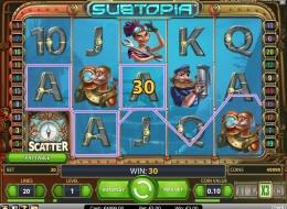 Opiniones tragaperra Ghost Pirates casino online en español - 83566