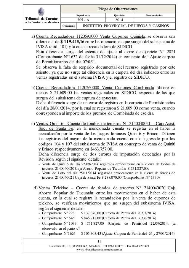 Opiniones tragaperra Nemos Voyage premios por terminacion loteria nacional - 78895