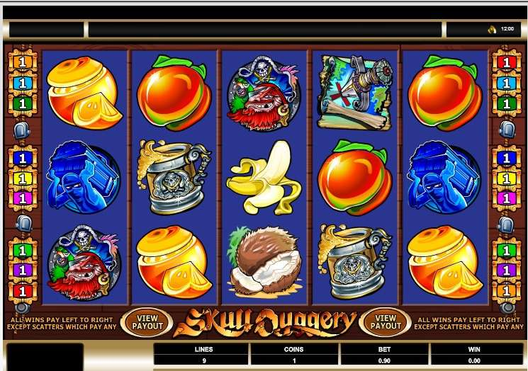 Pagina apuestas deportivas juegos de casino gratis Curitiba - 18352