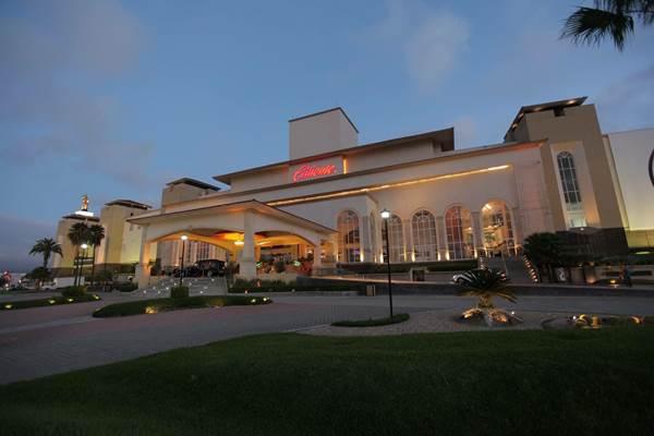 Paginas de noticias de poker los mejores casino on line de México - 98791