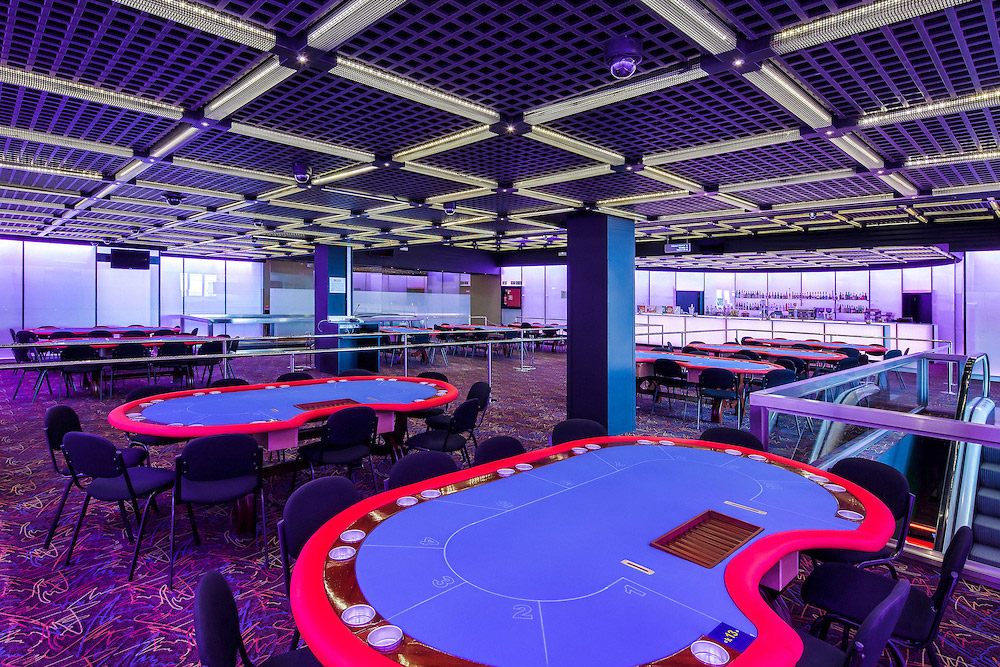 PalaceofChance com nuevas salas de poker - 95869