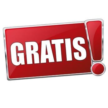 PariPlay gratis bonos - 58158