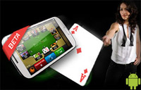 Party poker android casinoEuro com - 81868