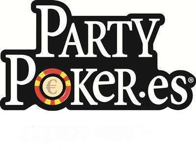Party poker - 72282