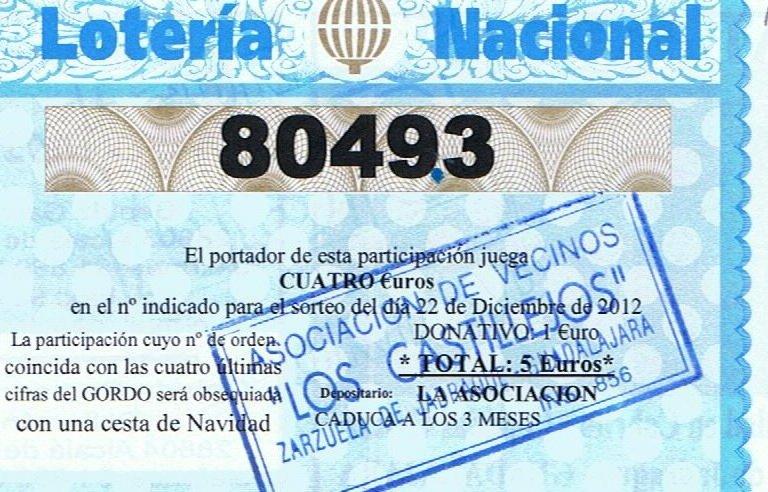 Partypoker blog comprar loteria euromillones en Guadalajara - 75939