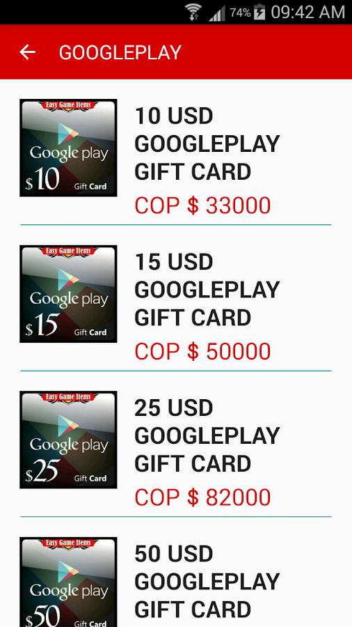 Paysafecard en Chile juegos gratis tragamonedas por diversion - 4508