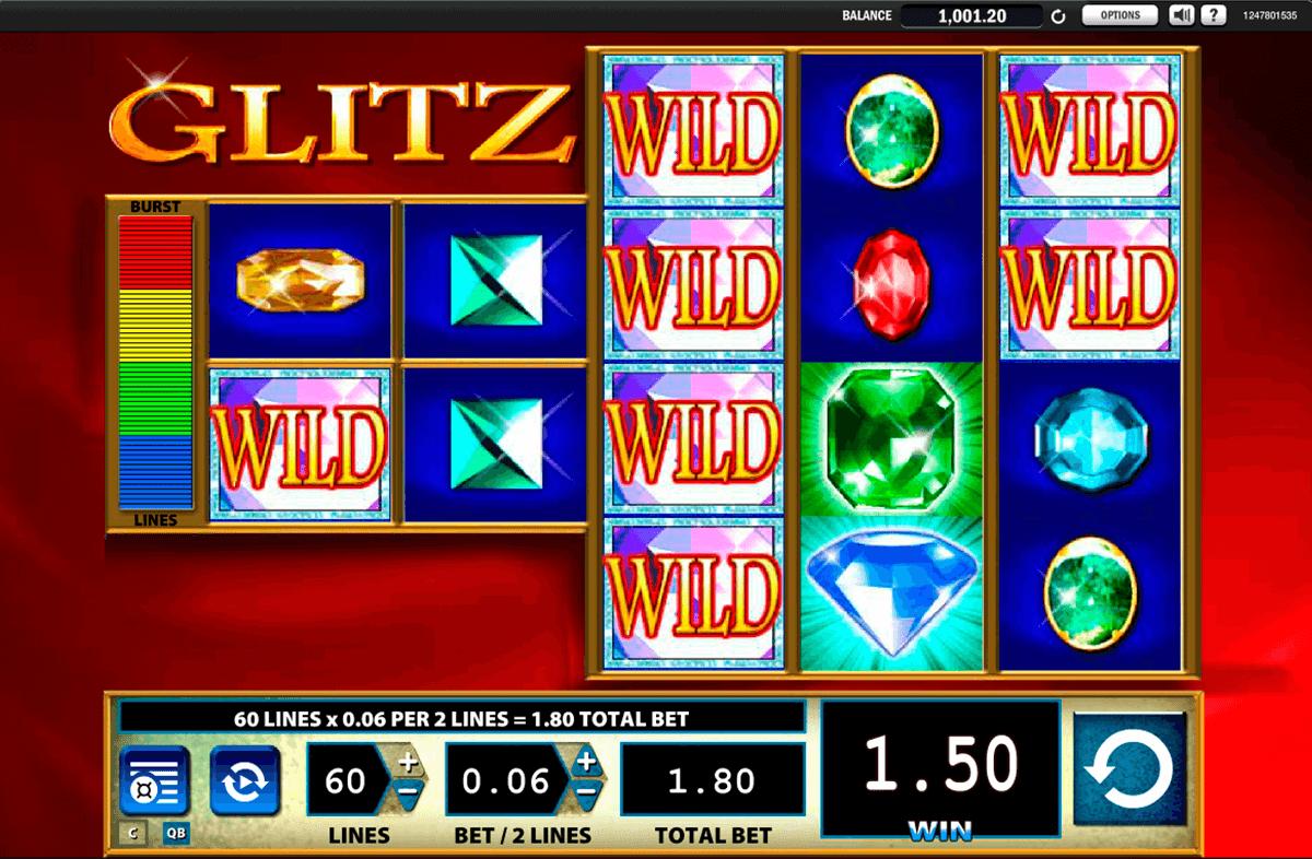 Paysafecard por casino tragamonedas gratis glitz - 55317