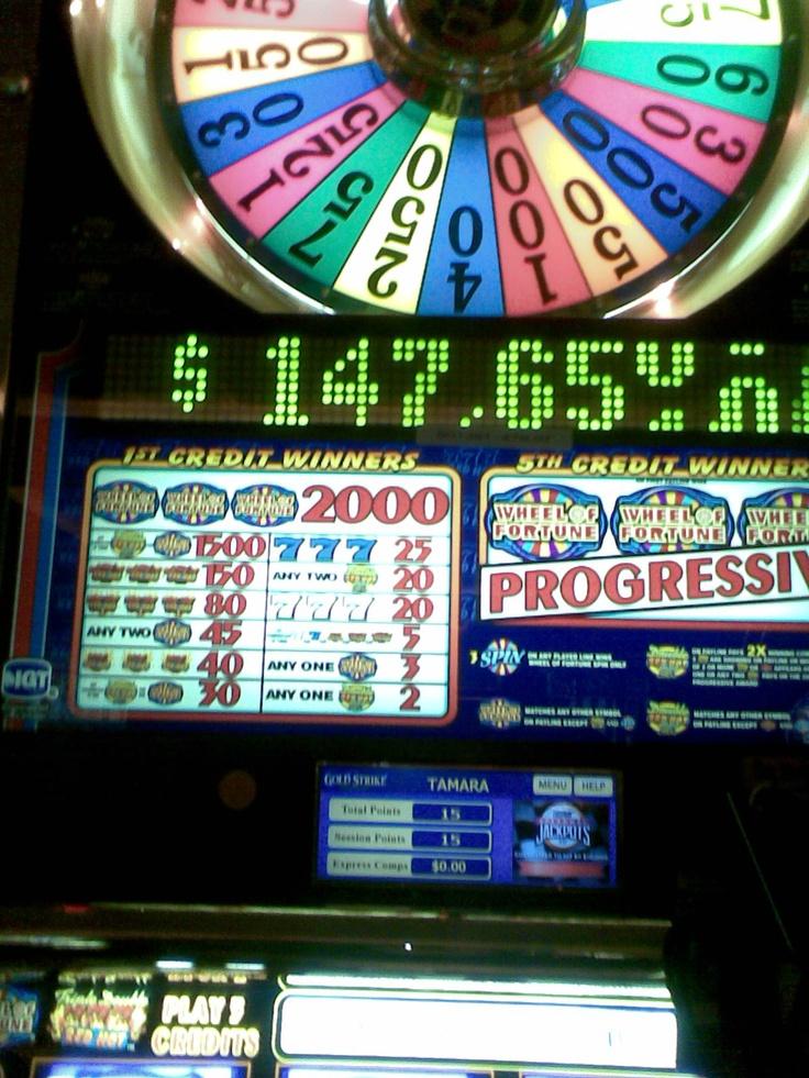 Penny slot machines gratis play n GO rizk com - 5738