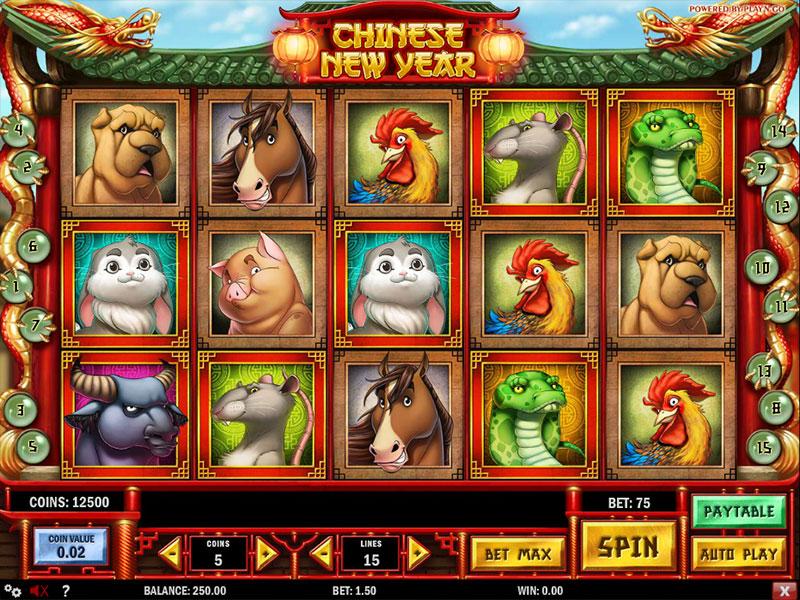 Penny slot machines gratis play n GO rizk com - 87230