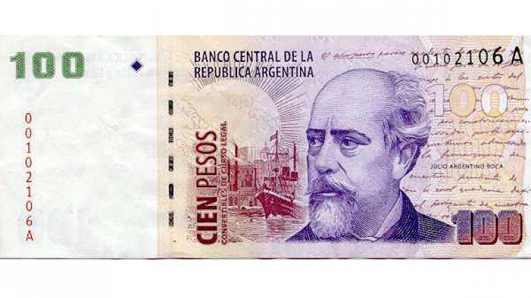 Pesos argentinos a mexicanos atención al cliente casino - 48875