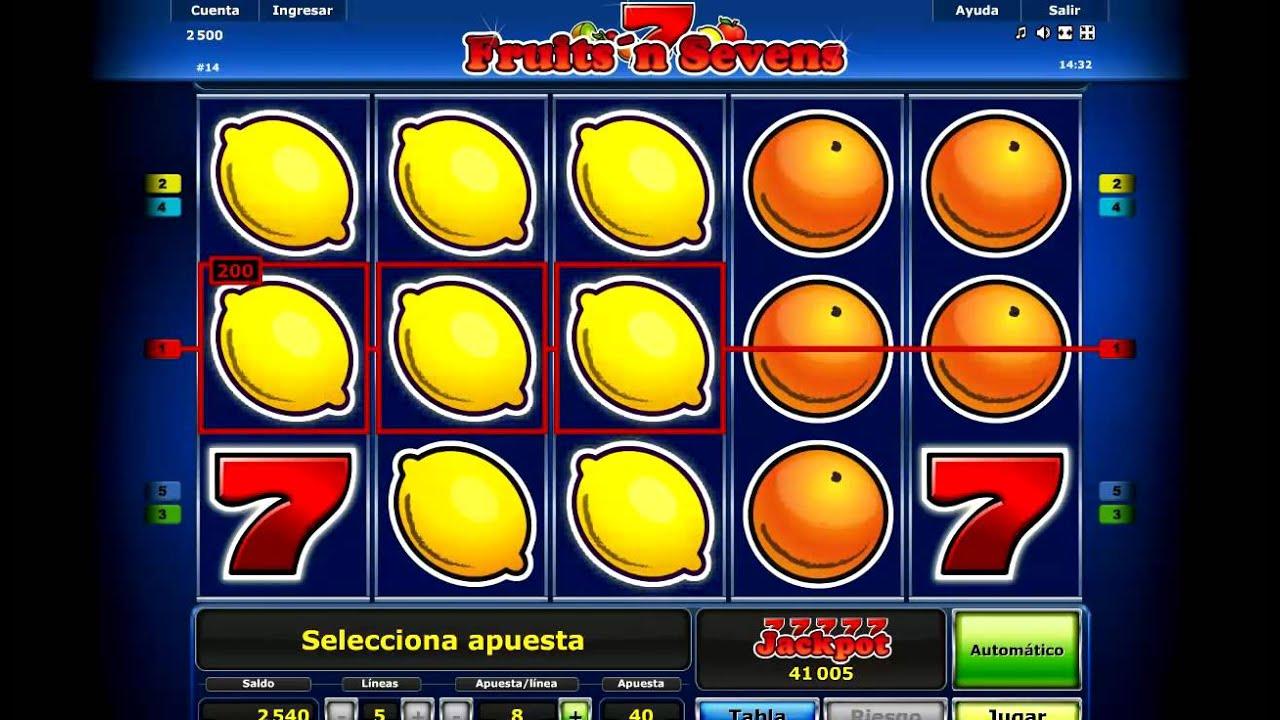 Póker online gratis - 72733