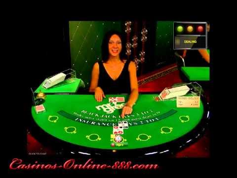 Play 888 casino juegos de gratis Uruguay - 81811