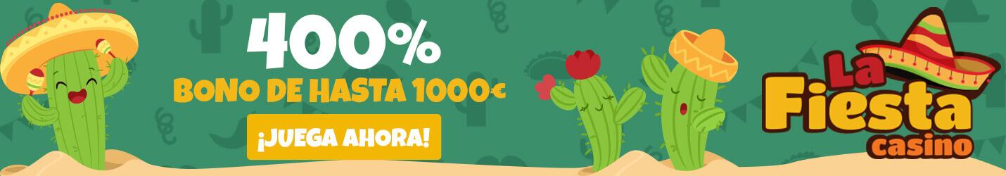 Play n GO ComeOn com bonos sin deposito casino online - 92550