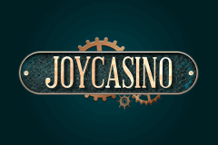 Playdoit 400 casino online Estados Unidos - 73951
