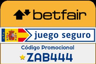 Poker con croupier codigo promocional betfair - 92206