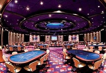 Poker españa casino online merkurmagic - 64356