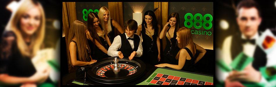 Poker españa casino online merkurmagic - 29606