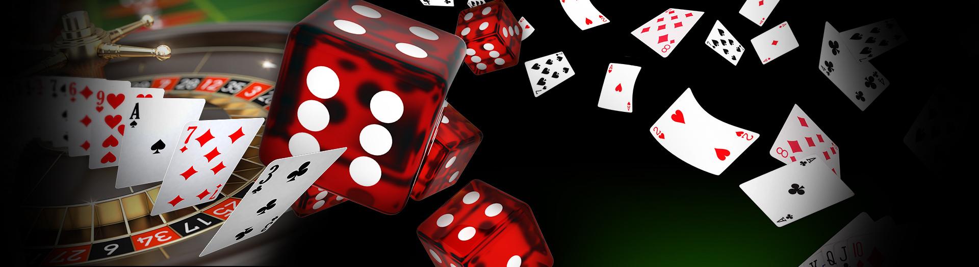 Poker españa - 64775