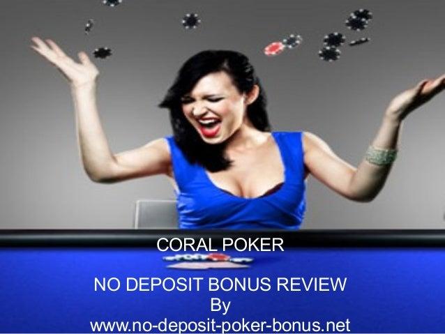 Poker españa no Deposit Bonus - 78259