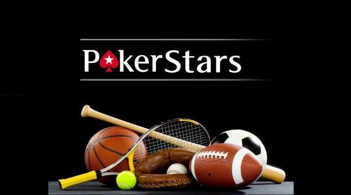 Poker star wiki bonos Apuestas Deportivas - 96176