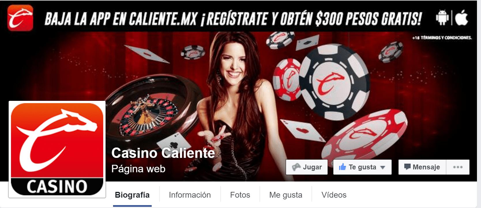 Pokerstar deportes casino online confiables Puerto Rico - 77534