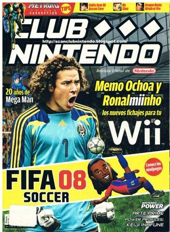 Power soccer - 71192