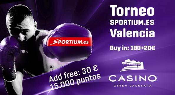 Pragmatic free online los mejores casino on line de Valencia - 19287