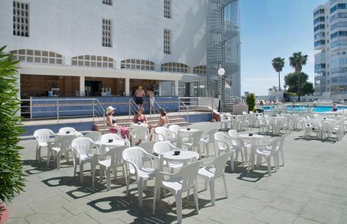 Preguntas frecuentes betsson existen casino en Málaga - 26036