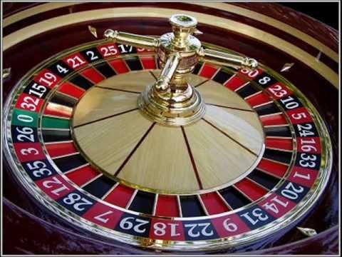 Premio millones en una slots ruleta americana pleno - 67392