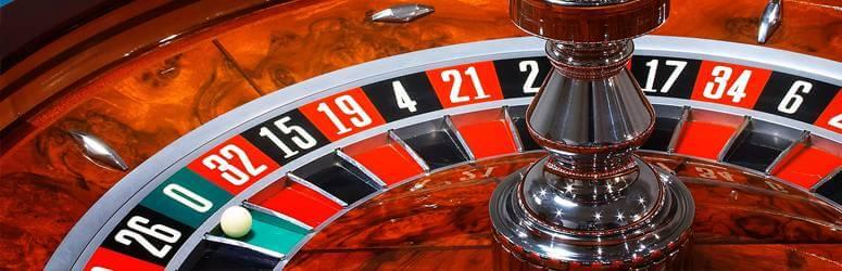 Probabilidades ruleta americana casino fiable Portugal - 65902