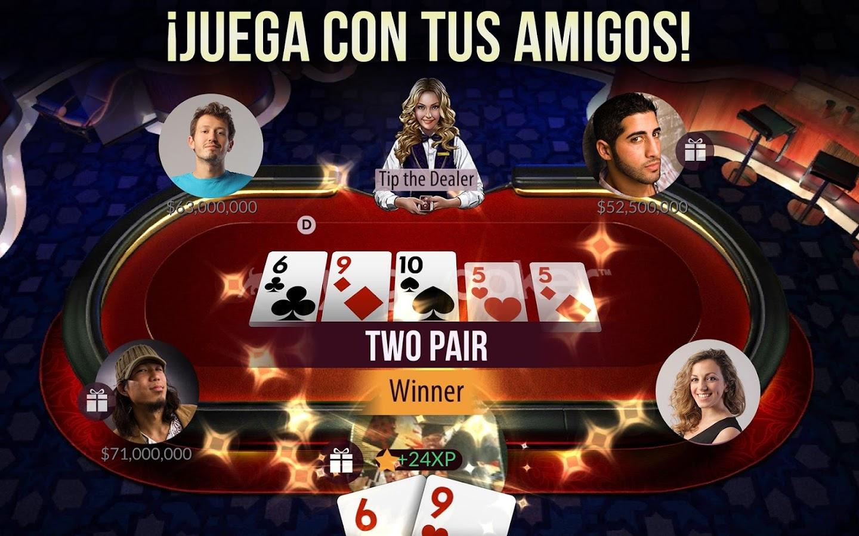 Programa bwin poker gratis al póker online - 28595