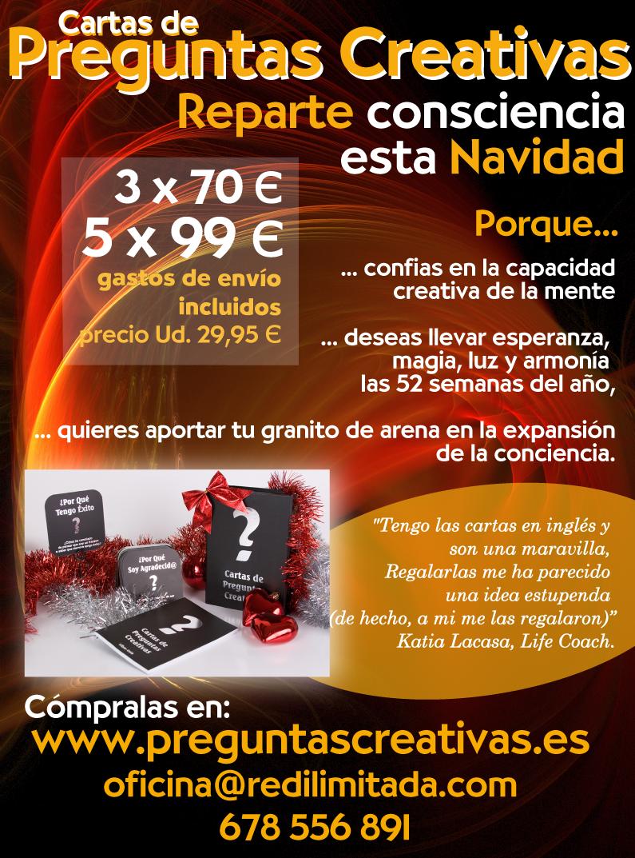 Promoción esta Navidad que es bet365 - 36790