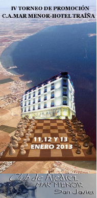 Promocion de ventas ranking casino Bilbao - 32253