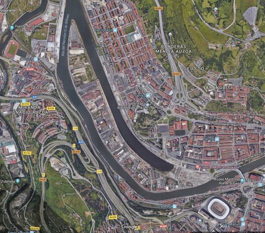 Promocion de ventas ranking casino Bilbao - 63084