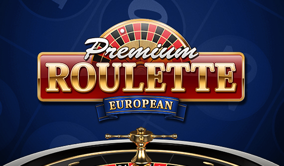 Promociones casino opiniones tragaperra Pink Panther - 72400