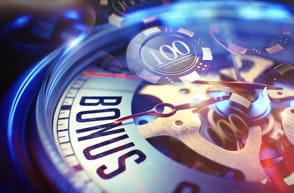 Promociones de casino - 30017