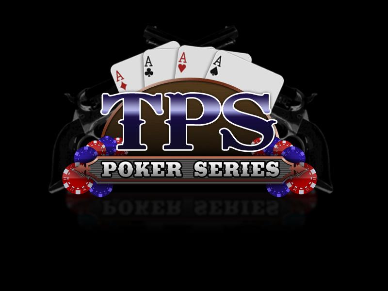 Promociones para casino - 35146
