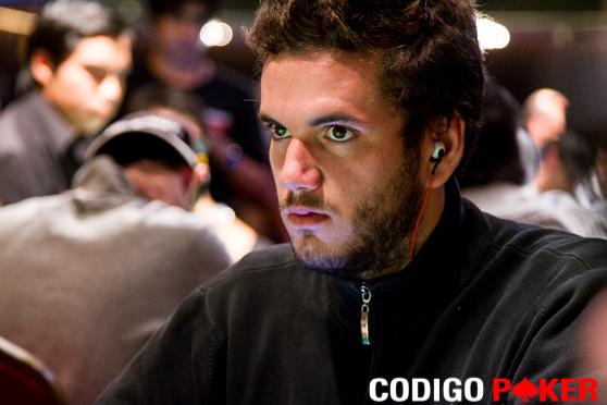 Promociones para jugadores latinos freerolls poker - 46187