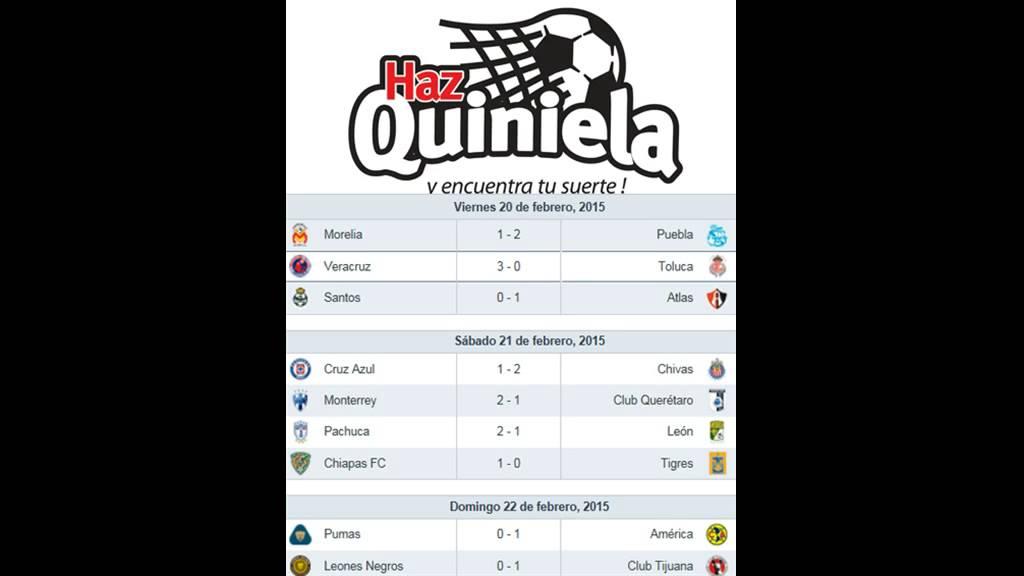 Pronosticos de futbol mejores casino Online - 32682