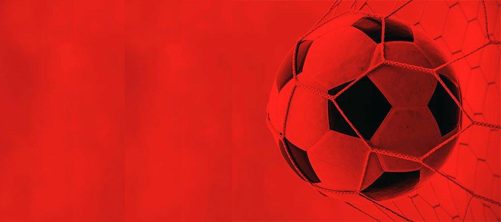 Pronosticos de futbol payPal Paysafecard Trustly - 33257
