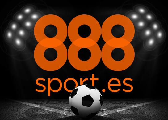 Pronosticos deportivos futbol apuestas 888 poker Palma - 41802