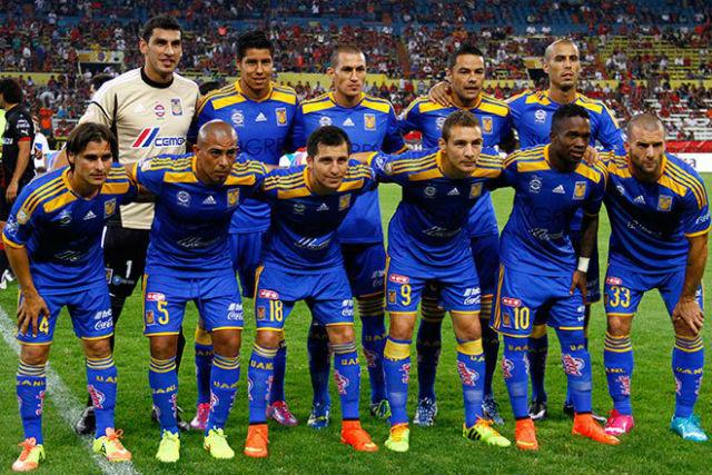 Pronosticos deportivos futbol apuestas casino888 Tijuana online - 49742