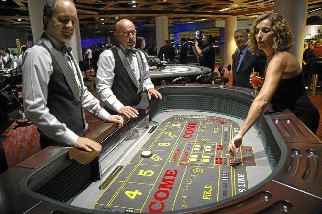 Proyecto de ley maquinas tragamonedas como jugar loteria Sevilla - 7148