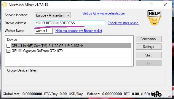 Puede ganar en casino online cheques Bitcoins - 43315