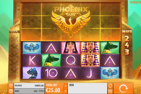 Que es bet365 tragamonedas Gratis Phoenix Sun - 53212