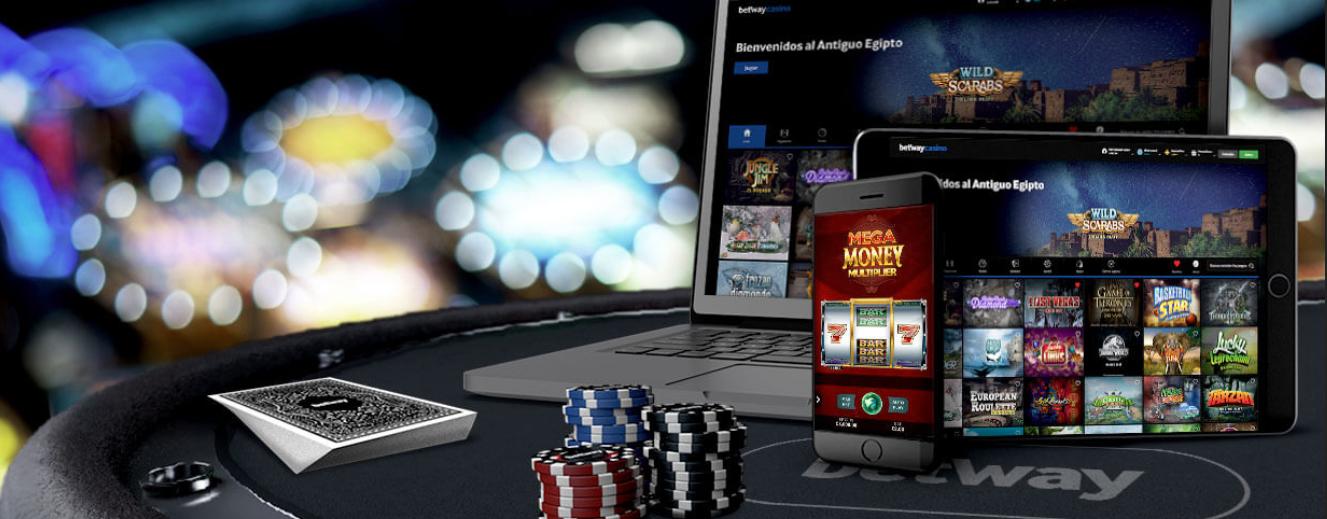 Ranking Apuestas casino casinos online mas seguros para jugar - 77965