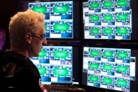 Registrarse en luckia cupones promocionales para póker - 95379