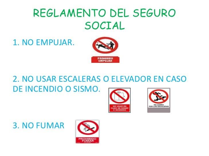 Reglas de un casino Seguro Portugal - 29654