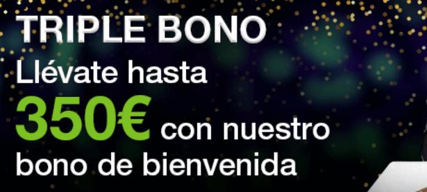 Rentabilidad deposito a plazo fijo bono bet365 Concepción - 66311